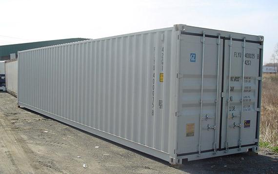 magellan transit conteneur pour demenagement container d m nagement international tous nos. Black Bedroom Furniture Sets. Home Design Ideas